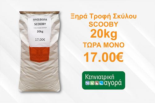 AEGEAN CATS -30%